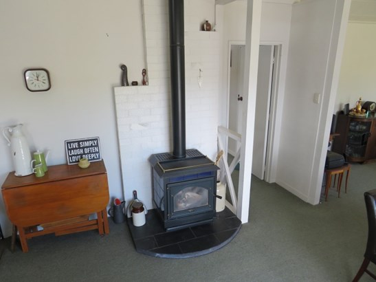 31 Ransom Street, Dannevirke, Tararua - NZL (photo 4)