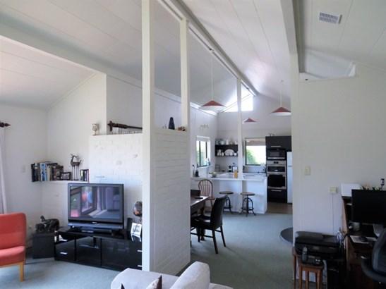 31 Ransom Street, Dannevirke, Tararua - NZL (photo 5)