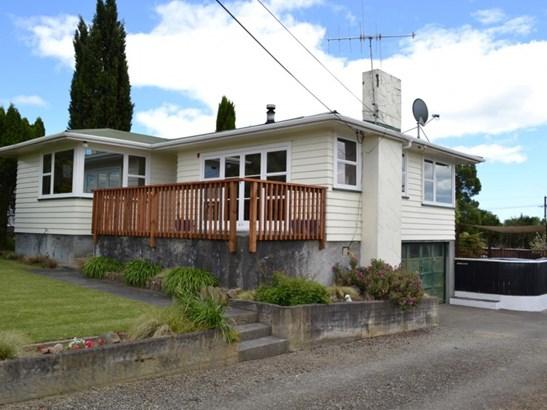 261 Cambridge Street, Levin, Horowhenua - NZL (photo 1)