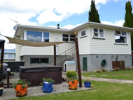 261 Cambridge Street, Levin, Horowhenua - NZL (photo 2)