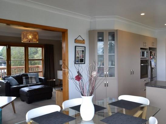 261 Cambridge Street, Levin, Horowhenua - NZL (photo 5)