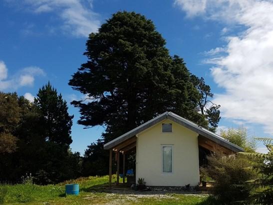 55 Hokitika-kaniere Tramway, Kaniere, Westland - NZL (photo 3)