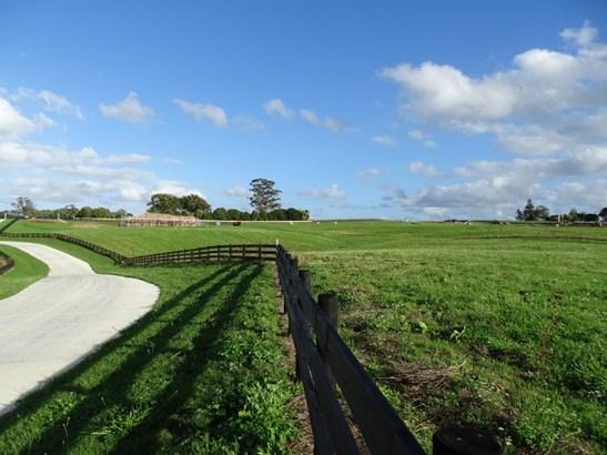 49 And 62 Vineyard Road, Te Kauwhata, Waikato - NZL (photo 2)