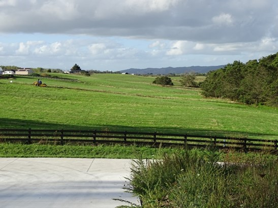 49 And 62 Vineyard Road, Te Kauwhata, Waikato - NZL (photo 3)