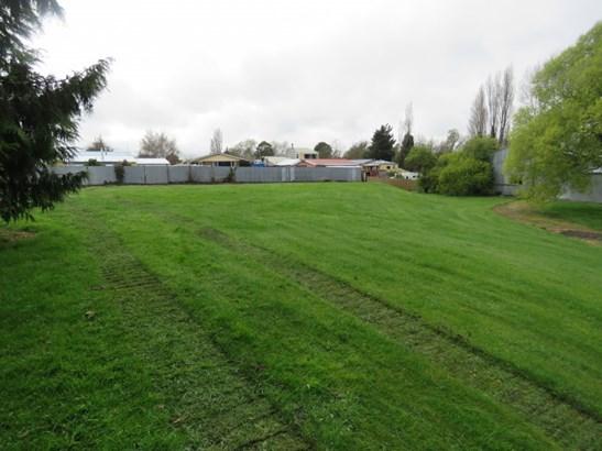 23-27 Trevors Road, Ashburton - NZL (photo 2)