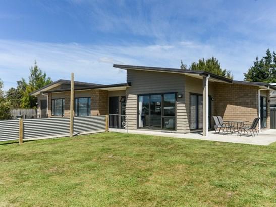 8 Latham Stubbs Crescent, Waipawa, Central Hawkes Bay - NZL (photo 1)