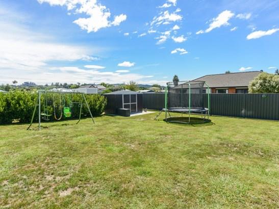 8 Latham Stubbs Crescent, Waipawa, Central Hawkes Bay - NZL (photo 3)