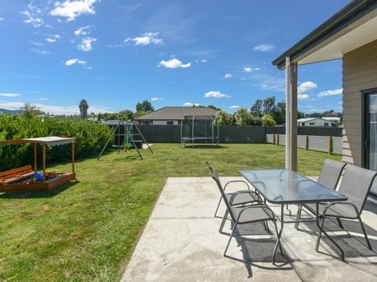 8 Latham Stubbs Crescent, Waipawa, Central Hawkes Bay - NZL (photo 4)