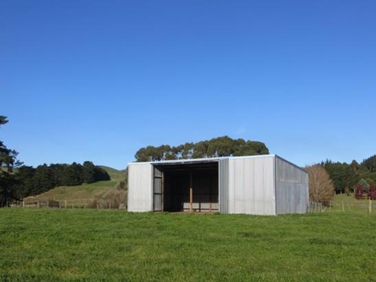 3245 State Highway 2 , Waipukurau, Central Hawkes Bay - NZL (photo 4)