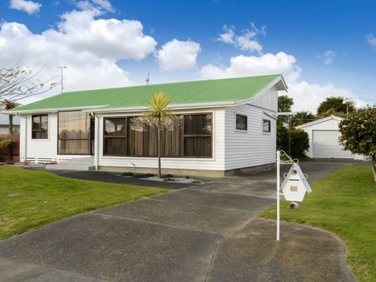 38 Warwick Crescent, Taradale, Napier - NZL (photo 1)