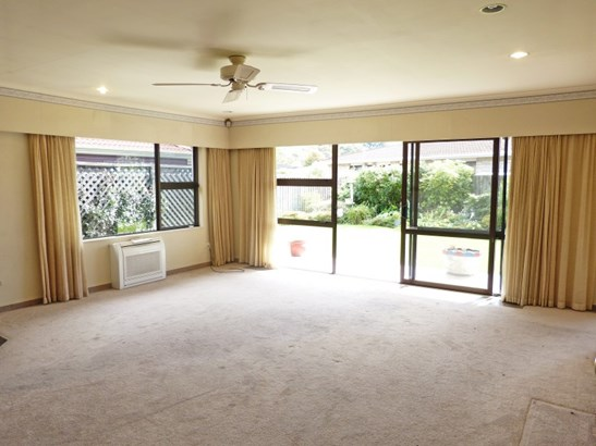 31a Waterhouse Street, Taradale, Napier - NZL (photo 2)