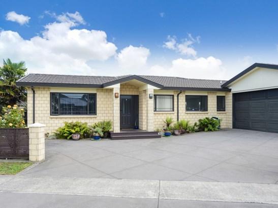 1 Arthur Close, Clive, Hastings - NZL (photo 5)