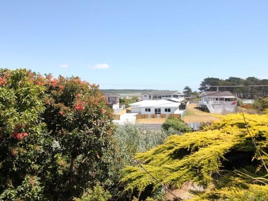 181 Seabury Avenue, Foxton Beach, Horowhenua - NZL (photo 1)