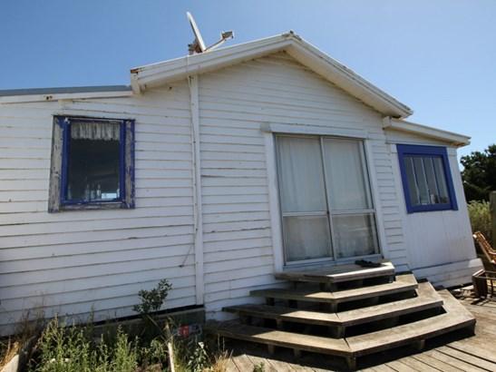 181 Seabury Avenue, Foxton Beach, Horowhenua - NZL (photo 2)