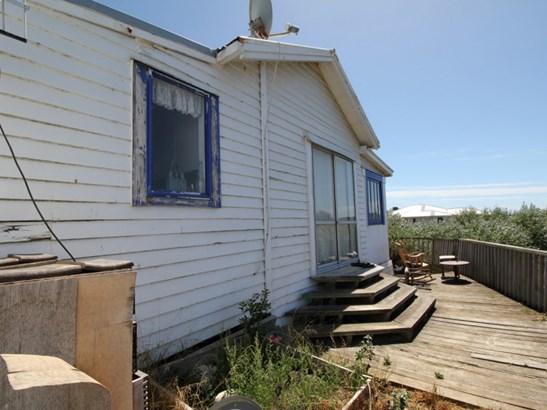 181 Seabury Avenue, Foxton Beach, Horowhenua - NZL (photo 3)