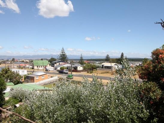181 Seabury Avenue, Foxton Beach, Horowhenua - NZL (photo 4)