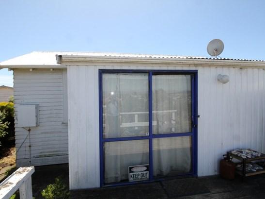 181 Seabury Avenue, Foxton Beach, Horowhenua - NZL (photo 5)