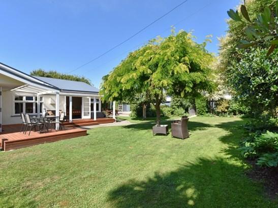 14 Leithfield Road, Leithfield, Hurunui - NZL (photo 3)