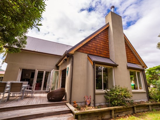 62b Dublin Street, Martinborough, South Wairarapa - NZL (photo 1)