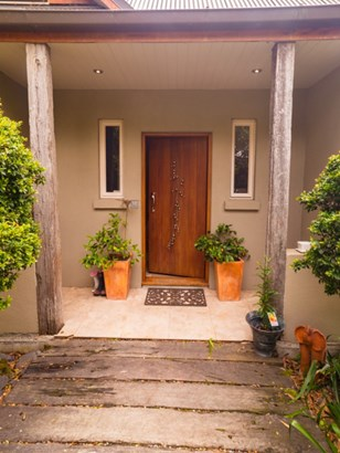 62b Dublin Street, Martinborough, South Wairarapa - NZL (photo 3)