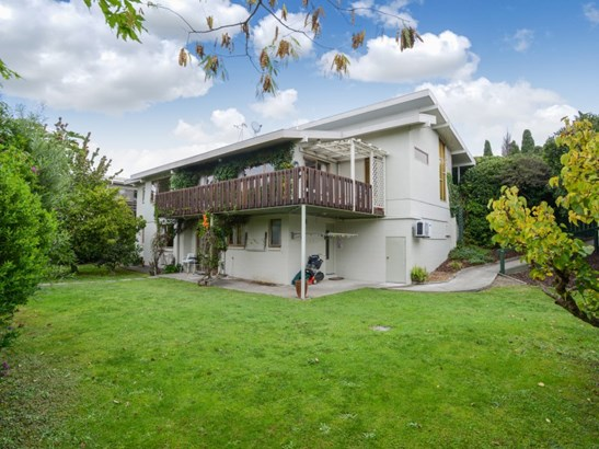 5 Busby Hill, Havelock North, Hastings - NZL (photo 3)