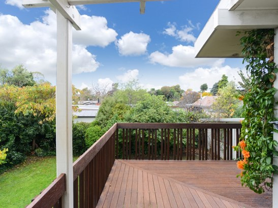 5 Busby Hill, Havelock North, Hastings - NZL (photo 4)