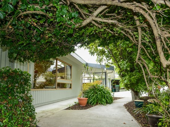 5 Busby Hill, Havelock North, Hastings - NZL (photo 5)