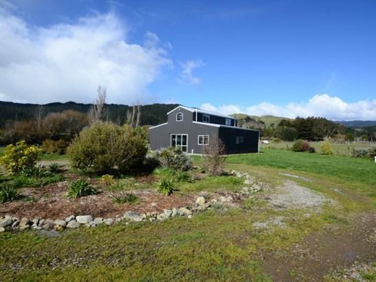 57 Gladstone Road, Levin, Horowhenua - NZL (photo 1)