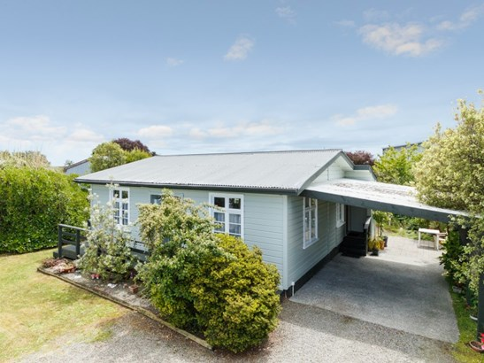 36 Ngaire Street, Longburn, Palmerston North - NZL (photo 1)