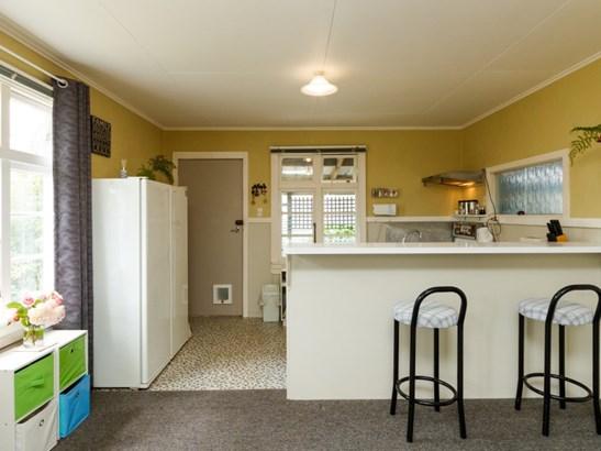 36 Ngaire Street, Longburn, Palmerston North - NZL (photo 3)