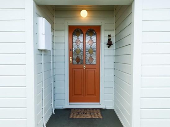 36 Ngaire Street, Longburn, Palmerston North - NZL (photo 4)