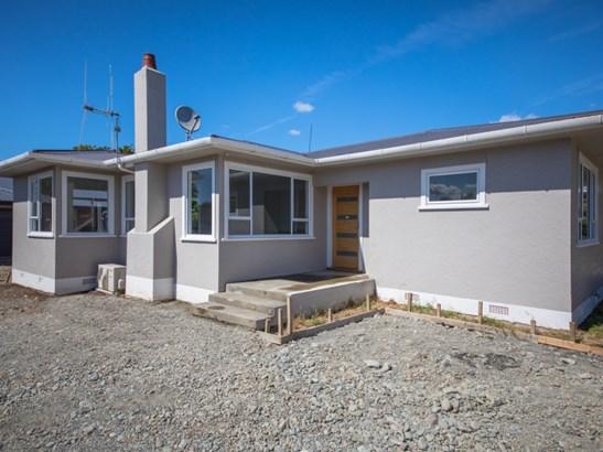 40 Park Road, West End, Palmerston North - NZL (photo 1)