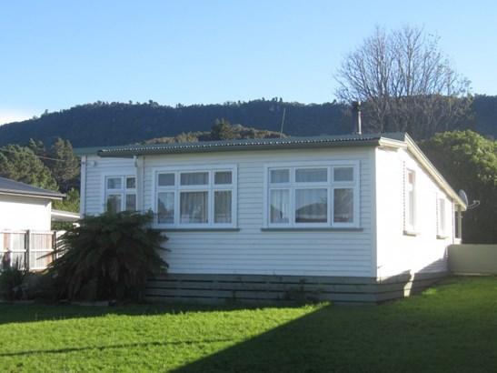 5 Ranfurly Street, Runanga, Grey - NZL (photo 1)