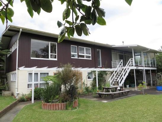 2 Herbert Street, Te Aroha, Matamata-piako - NZL (photo 1)
