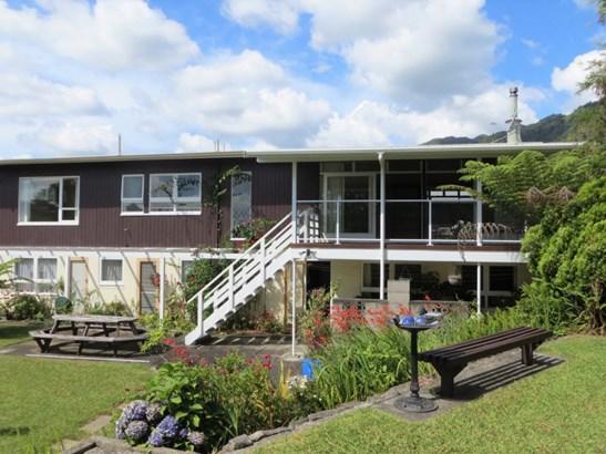 2 Herbert Street, Te Aroha, Matamata-piako - NZL (photo 2)