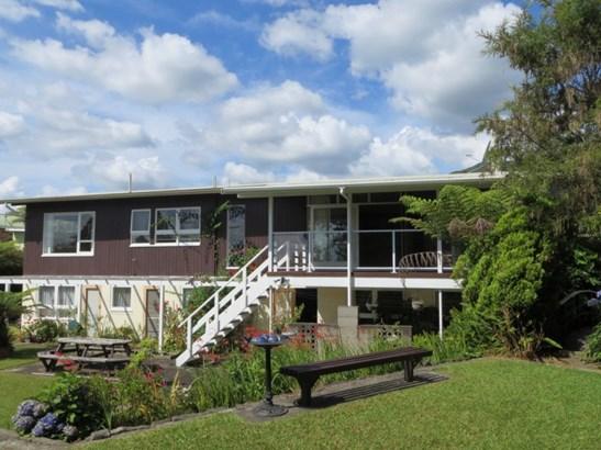 2 Herbert Street, Te Aroha, Matamata-piako - NZL (photo 3)