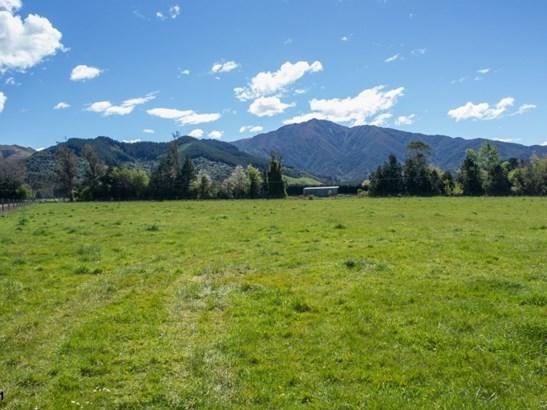 Lot 1 Horsfall Road , Geraldine, Timaru - NZL (photo 1)