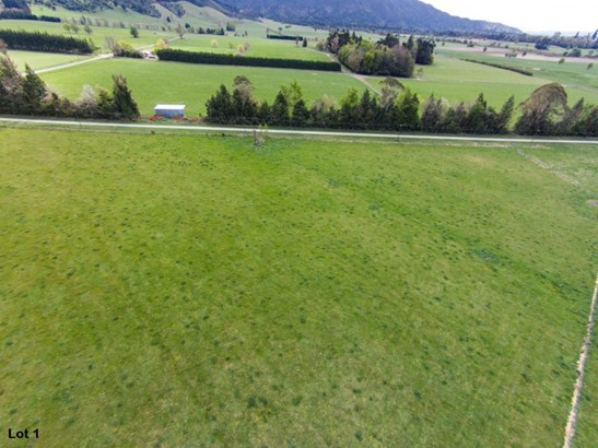 Lot 1 Horsfall Road , Geraldine, Timaru - NZL (photo 2)