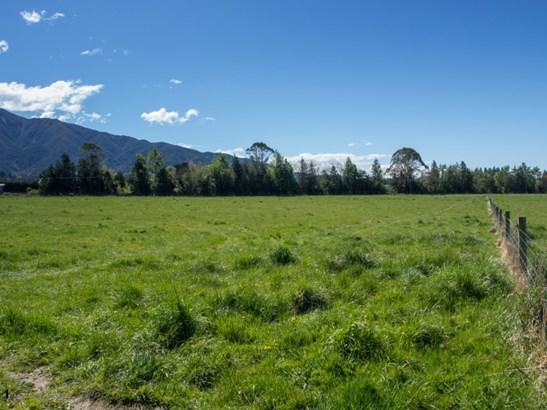 Lot 1 Horsfall Road , Geraldine, Timaru - NZL (photo 3)