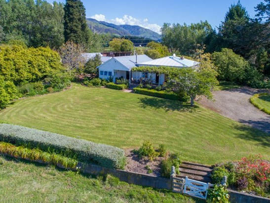 246 Kingston Road, Tokomaru, Palmerston North - NZL (photo 2)