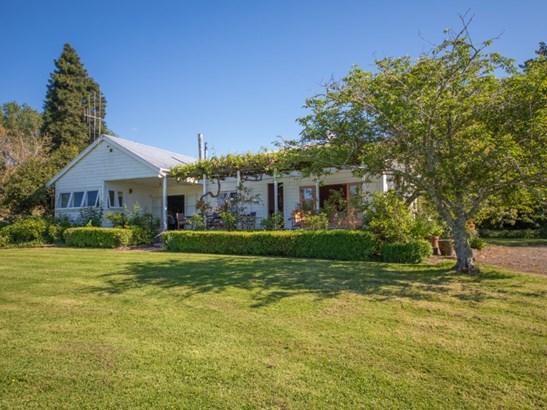 246 Kingston Road, Tokomaru, Palmerston North - NZL (photo 3)