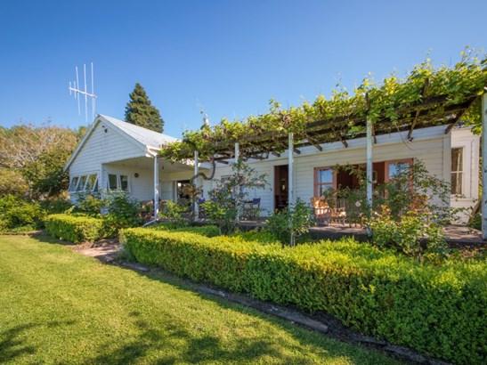 246 Kingston Road, Tokomaru, Palmerston North - NZL (photo 5)