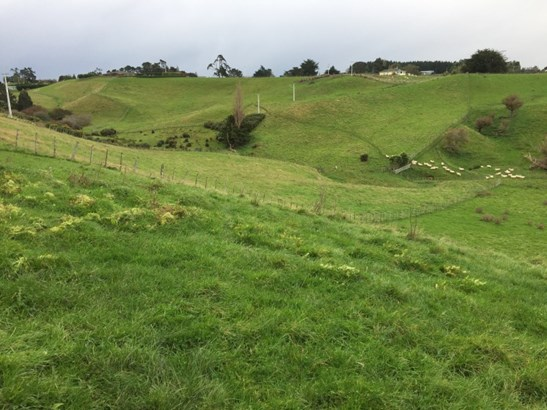 76 Knorp Street, Halcombe, Manawatu - NZL (photo 2)