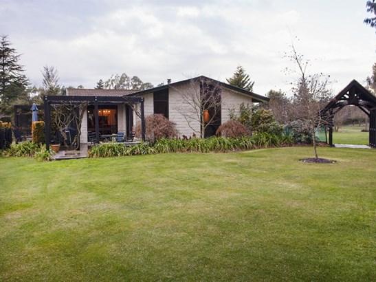 46 Torlesse Road, West Melton, Selwyn - NZL (photo 1)