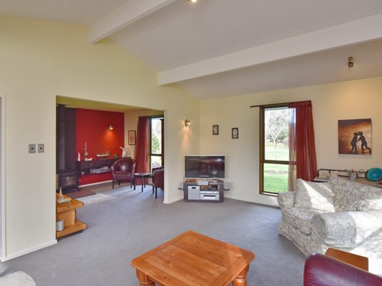 46 Torlesse Road, West Melton, Selwyn - NZL (photo 4)