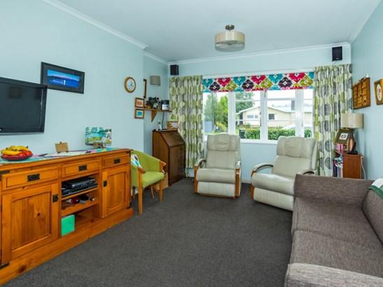 2/91 Cox Street, Geraldine, Timaru - NZL (photo 3)