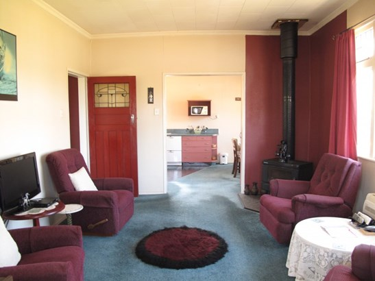92 Marsden Road, Greymouth, Grey - NZL (photo 3)