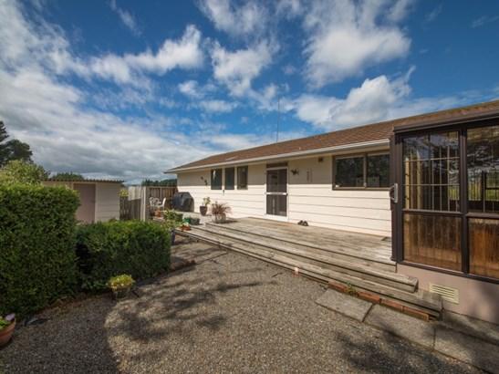 291b Rangiotu Road, Himatangi, Manawatu - NZL (photo 2)