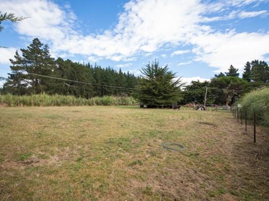 291b Rangiotu Road, Himatangi, Manawatu - NZL (photo 3)