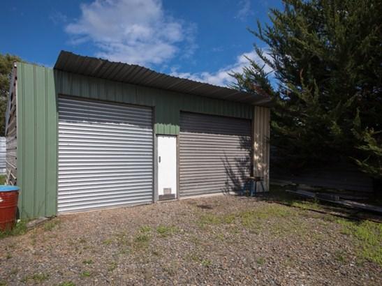 291b Rangiotu Road, Himatangi, Manawatu - NZL (photo 4)